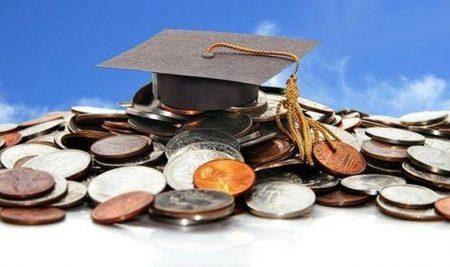 Nettbasert undervisning reduserer studiekostnadene til en brøkdel